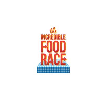 Food_Race