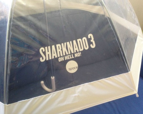Sharnado-Umbrella-600x480