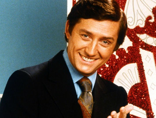 link jim perry game show �king� dies at 82 tv eh