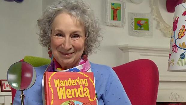 wandering-wenda-1