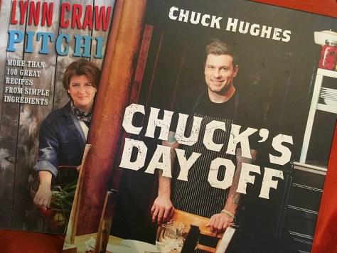 canadian-cookbooks