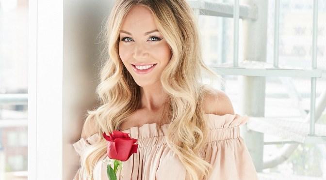 jasmine-lorimer_the-bachelorette-canada