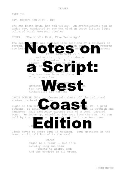 notes-on-a-script_wc