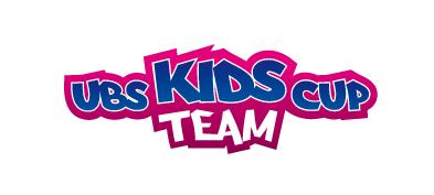Anmeldungen:  Regionalfinal UBS kids cup team / Zusätzliches Vorbereitungstraining