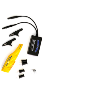 zircon breaker id pro circuit breaker finder