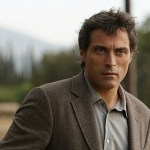 Rufus Sewell - Eleventh Hour