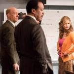 the-closer-501_6-jk-simmons-robert-gossett-kyra-sedgwick-ph-karen-neal-17826_0226_r_9731_2365