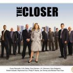 the-closer-full-cast_9173_2362