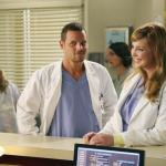 grey's anatomy season 6 episode 2 (13)