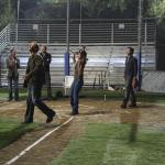 grey's anatomy season 6 episode 2 (14)