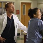 grey's anatomy season 6 episode 2 (3)