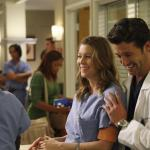grey's anatomy season 6 episode 2 (4)