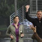 grey's anatomy season 6 episode 2 (8)