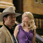 JUSTIFIED FX (14)