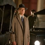 boardwalkempire07
