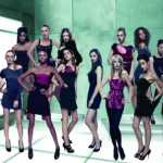America's Next Top Model - Cycle 15