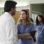 greys-anatomy-season7-superfreak-05