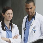 greys-anatomy-season7-superfreak-15