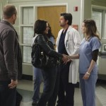 greys-anatomy-season7-superfreak-16
