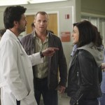 greys-anatomy-season7-superfreak-20