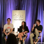 being-human-panel-syfy-press-tour-2010-11