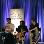 being-human-panel-syfy-press-tour-2010-21