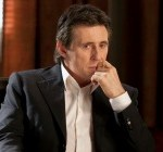 In Treatment - Gabriel Byrne