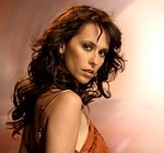 Ghost Whisperer | Jennifer Love Hewitt