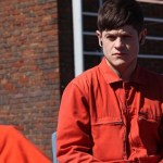 MISFITS Season 2 Episode 2  (15)