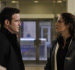 Warehouse 13 (8)