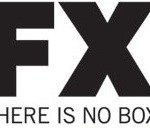 fx-channel