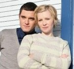 gavin_stacey-cast