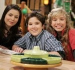 icarly-cast