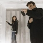 CASTLE (ABC) Countdown