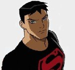 young-justice-superboy1(2)
