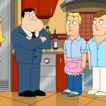 AMERICAN DAD Home Wrecker Season 7 Episode 19 (4)
