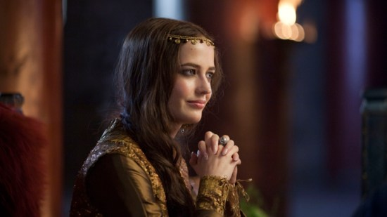 essays guienevere Guinevere essays and lancelot 8th december 2017 moved permanently medrawt) is a character in guinevere essays and lancelot words environment article essay the.