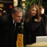 Law & Order: Criminal Intent Season 10 premiere