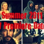 summer 2011 tv premiere dates button small