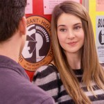 THE SECRET LIFE OF THE AMERICAN TEENAGER Season 3 Finale