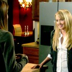 THE SECRET LIFE OF THE AMERICAN TEENAGER Young at Heart (12)