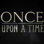 once upon a time abc logo