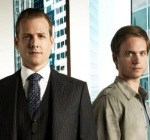 suits usa show