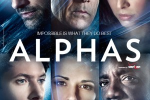 Alphas syfy poster 01