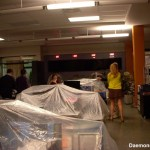 Covert Affairs - Bullpen 2 (Copy)