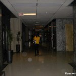Covert Affairs - Hallway 2 (Copy)