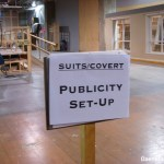 Covert Affairs - Writers area (Copy)