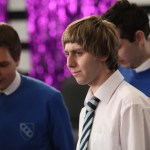 THE INBETWEENERS The Fashion Show (8)