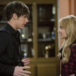 THE SECRET LIFE OF THE AMERICAN TEENAGER Finale Or Not To Be (11)