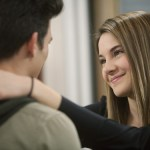"THE SECRET LIFE OF THE AMERICAN TEENAGER Finale ""Or Not To Be"""